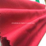 [سبندإكس] بناء لين قميص [ويكينغ] ملبس داخليّ لباس داخليّ بناء ([هد2407140])