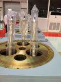 38kv/72.5kv/145kv 50Hz/60HzのGIのIEC61850プロトコルのガスによって絶縁される金属の閉鎖開閉装置