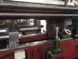 Prensa hidráulica 1800 toneladas para los perfiles de aluminio