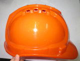 Specifiche del casco di sicurezza dei fori di ventilazione del casco di salvataggio
