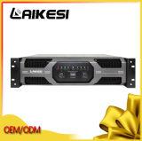 Hi-Fi усилитель силы Cm300 типа 350W 3u профессиональный для сбывания