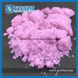 Neodym-Chlorid des hohen Reinheitsgrad-Ndcl3