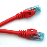 FTP Cat5e en 26AWG CCA