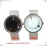 Het nieuwe Horloge Fs471 van de Beweging van het Kwarts van de Stijl