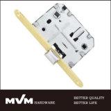 Замок /Motise тела замка двери высокого качества OEM (MPE47)