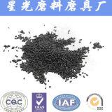 Fabrikant van Ningxia van Cilindrische Steenkool baseerde Geactiveerde Koolstof