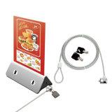 Рекламировать крен силы USB 4-USB Meau для мобильного телефона