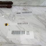 UV машина маркировки лазера для металла и неметалла