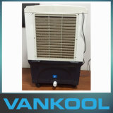Förderung pp. ABS mini bewegliche Verdampfungsluft-Kühlvorrichtung für Raum