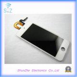 Affiche iTouch Smart Cell Phone Écran tactile d'origine pour iPod iTouch 5 4 LCD