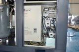 Compresseur d'air rotatoire de vis de vitesse variable 15-350HP