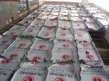 Painéis compostos de alumínio de Globond usados para o revestimento
