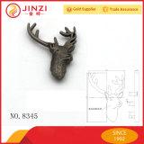 Kundenspezifisches Metallfirmenzeichen-Emblem für Verkauf