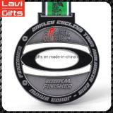 Medalla de encargo del abrelatas de botella del metal del precio de fábrica de la promoción
