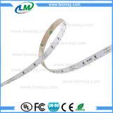 Hochwertigste Binned 335 LED Streifen-Beleuchtung mit RoHS
