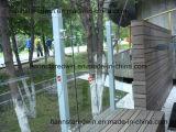 Panneau de PVC pour le mur, panneau de mur de PVC Chine, panneau de mur de PVC