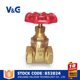 Bonne réputation China Manufacturer Durable Pressure Seal Bonnet Gate Valve