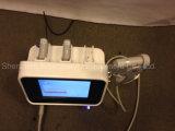 Ultra máquina da beleza do rejuvenescimento da pele do elevador de Hifu da terapia