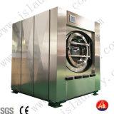 Equipamento de lavanderia industrial/equipamento comercial da arruela/equipamento de lavagem 100kgs 70kgs 50kgs