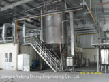 Zpg Plant Extract Spray Drying Equipment