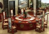 China-großartiger Bankett-Hotel-Tisch