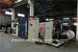Heat Transfer Press Machine Machine pour Fabrication Usine Vente