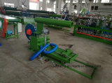 Macchina di plastica Jc-EPE-W75 dell'espulsore di fabbricazione netta della frutta della gomma piuma di EPE nel migliore venditore della Cina