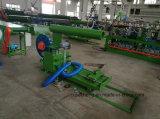Máquina da extrusora da maquinaria plástica da fatura líquida da fruta da espuma de Jc-EPE-W75 EPE no melhor vendedor de China