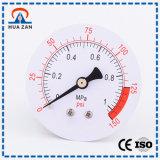 差動圧力圧力計のAccessoiresの工場卸売のU字型チューブの圧力計
