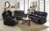 Sofà del Recliner di Comforatable di svago per la mobilia del salone (TG-198)