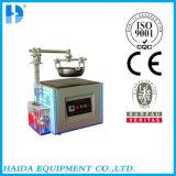 A melhor qualidade que cozinha o verificador da fatiga do punho do potenciômetro (HD-M001)