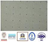 Hoch entwickelter Schaum-Schaum materielles PVC-Material