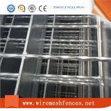 Prezzi stridenti d'acciaio galvanizzati resistenti con l'alta qualità