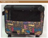 تصميم نوعية محبوب منتوجات [بورتبل] [درو-بر] كلب شركة نقل جويّ
