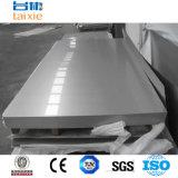 Feuille de l'acier inoxydable SUS304 DIN 1.4301 AISI 304