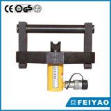 機械油圧フランジの拡散機