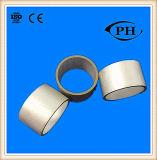 Alarma de precio de fábrica Buzzer / Piezo elemento transductor / cerámica piezoeléctrica