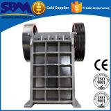 큰 공급자 구리 광석 쇄석기 플랜트 가격