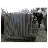 Cortadora de piedra para la máquina multi del corte por bloques de las láminas (DQ2200/2500/2800)