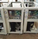 Réfrigérateur refroidi à l'eau pour la machine d'enduit optique