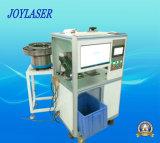 専門デザインUSBのための自動紫外線レーザーのマーキング機械