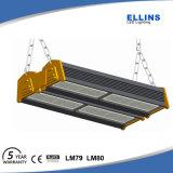 고성능 150W LED 높은 만 빛 IP65
