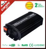 AC110/230V 300W에 의하여 변경되는 사인 파동 힘 변환장치에 DC12/24V