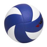 يشخّص يرقّق دقيقة كرة الطائرة كلاسيكيّة