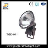 Neues Flut-Licht des Entwurfs-Edelstahl-LED