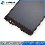 Ursprünglicher LCD-Touch Screen für Fahrwerk-Spiritus H440 H442 H420