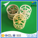 ISO9001: Anillo Pall 2008 - Plástico Embalaje