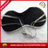 Сон Eyemask маски глаза сатинировки горячего сбывания популярный изготовленный на заказ выдвиженческий