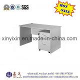 Melamin-Büro-Möbel-preiswerter Preis-Personal-Büro-Schreibtisch (ST-05#)