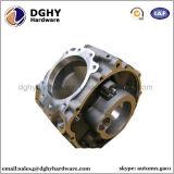 OEM 고품질 알루미늄 합금은 주물 엔진 예비 품목을 정지한다